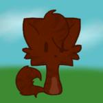 Brownfur Avatar